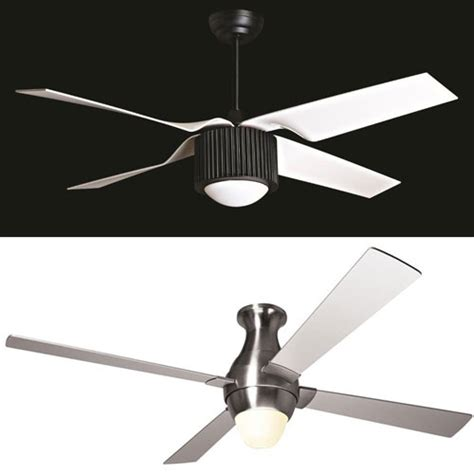 Different Types Of Ceiling Fans by 8 Types Of Ceiling Fans Slide 1 Ifairer