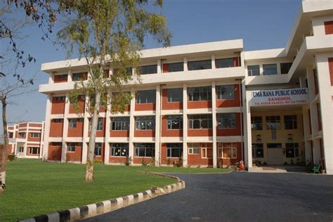 Cbs Mba Faculty by Cordia Business School Cbs Fatehgarh Sahib Images