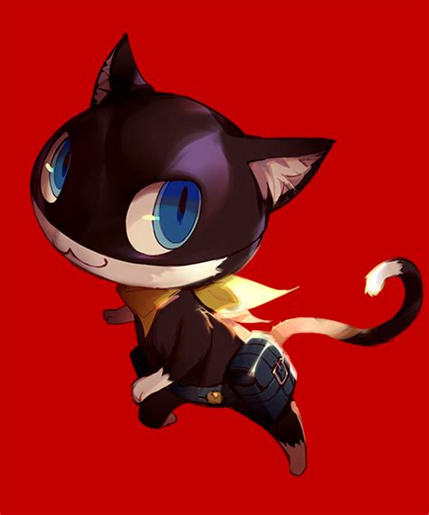 Anime Avatar 5 amazing persona 5 avatar fanart will your