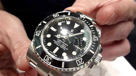 Jam Rolex Submariner 116610 Ln Green V7s Best Clone rolex submariner nero ceramica ref 116610