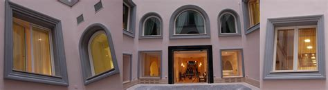 cornici per finestre esterne cornici esterne finestre pannelli termoisolanti