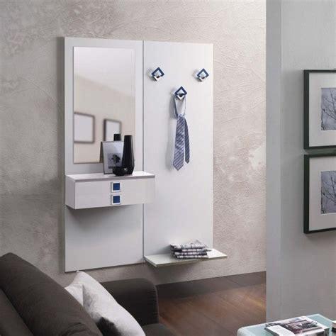mobili da ingresso con appendiabiti oltre 25 fantastiche idee su appendiabiti da ingresso su