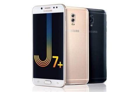 Harga Samsung J7 Yang Biasa berapa harga samsung galaxy j7 dan apa saja kelebihannya