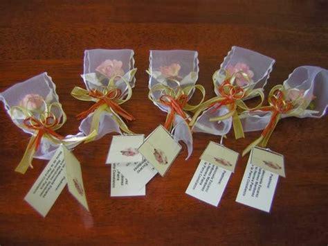 souvenirs de baby shower de papel 3 manualidades para baby shower souvenirs y encintados encintados y souvenirs