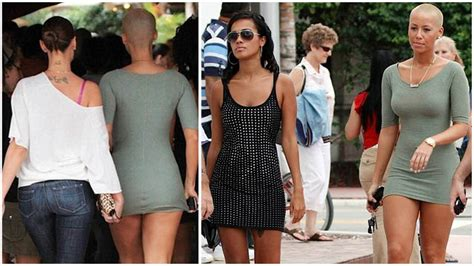 that awkward moment wardrobe 7 awkward fashion moments curvy only well