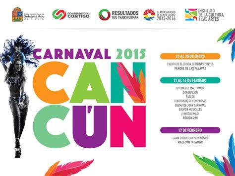 hair shows in cancun mexico 2015 cancun for carnaval cancun forum tripadvisor