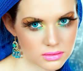 фото самых красивых девушек кострома