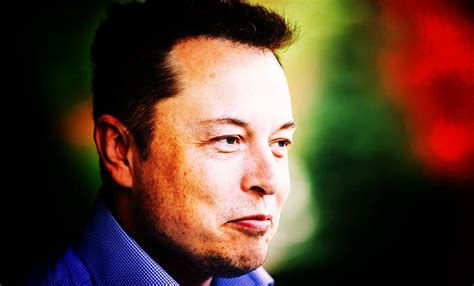 Elon Mba Review by 7 Tips On How To Be A Successful Business Leader