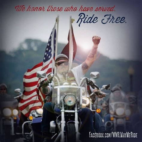 Biker Funeral Sticker by 17 Best Images About Live To Ride Ride To Live On