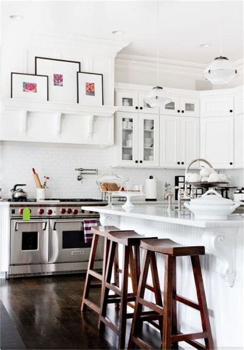 sherwin williams paint store new jersey 17 paramus nj 17 best images about kitchen kraze on islands