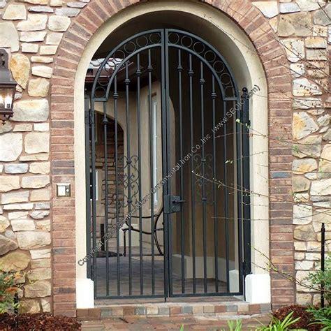 courtyard gates walk gates garden gates courtyard gates security gates