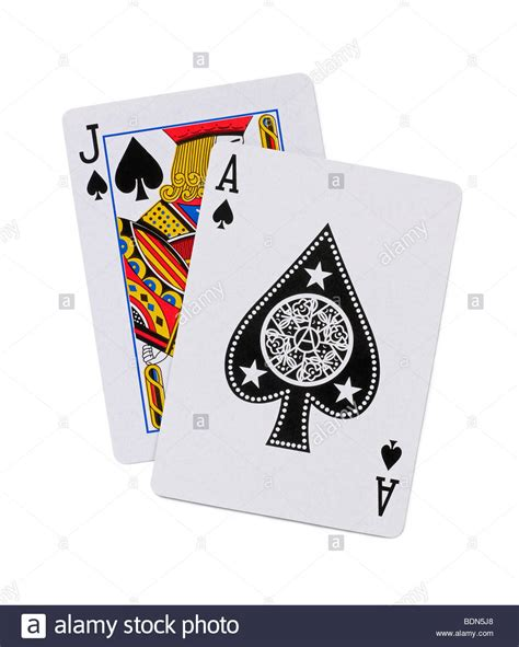 cards and images cards 21 black stock photo royalty free