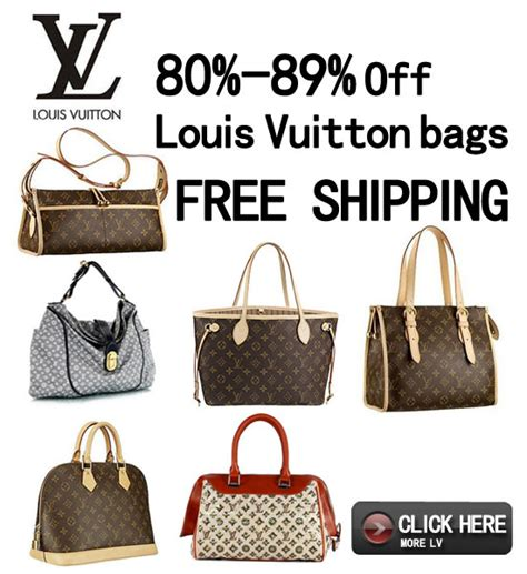 cheap louis vuitton outlet authentic louis vuitton bags handbags discount louis vuitton bag for sale bags designer