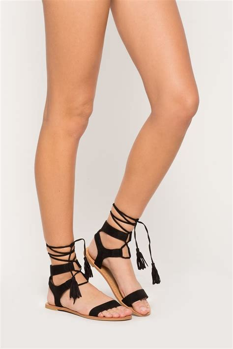 sandals with strings s sandals string it out sandal a gaci