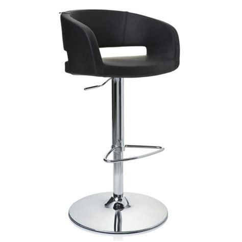 chaise haute de cuisine design chaise haute de cuisine design chaise chaise haute chaise de barchaise de cuisine bar avec