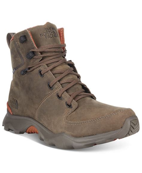 macys mens polo boots the s thermoball versa boots all s