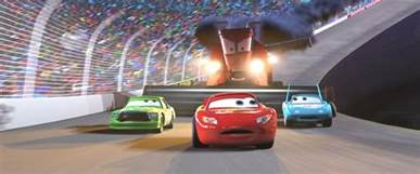 Lightning Car Wiki Lightning Mcqueen World Of Cars Wiki
