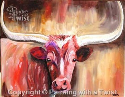 paint with a twist katy 17 best images about katy painting with a twist on