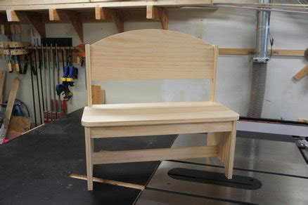 how much should a 15 year old bench how much should a 15 year bench 28 images how much