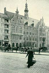 standesamt berlin schöneberg kaiser wilhelm platz berlin sch 246 neberg wikipedia