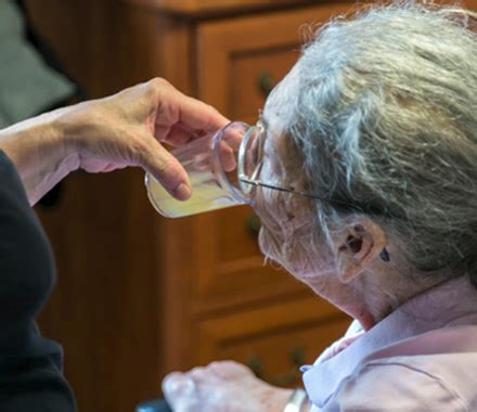 hydration needs for elderly essentials in care e learning for healthcare