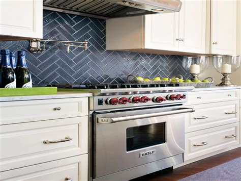 backsplash for gray cabinets black and white kitchen floor gray for kitchen backsplash