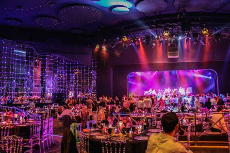 themed events melbourne corporate bands melbourne call the experts in corporate