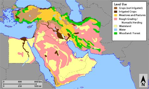 middle east map before 1948 untitled document www cotf edu