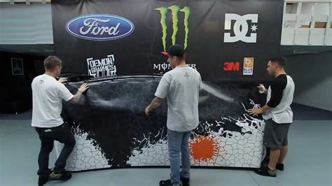 Ken Block Energy Dc ken block energy ford dc nz repli car wrc nz