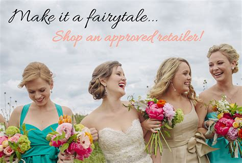 Top Bridal Websites by Top Bridal Websites Store Reviews Wedding Dresses And