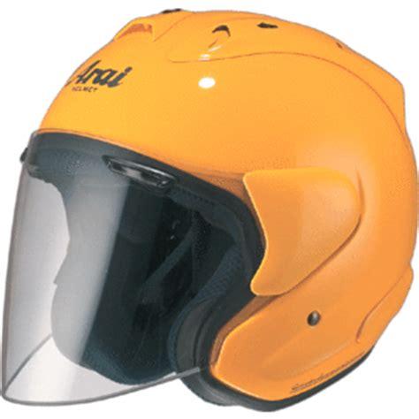Helmet Shoei Tyr helmet for sale