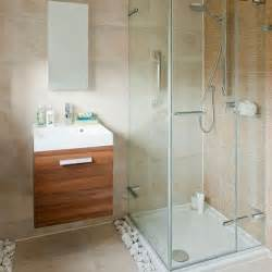 bathroom remodeling ideas for small spaces 25 bathroom remodeling ideas converting small spaces into
