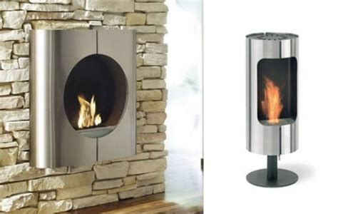 Chimo Fireplace by Chimo Fireplace Sale Fireplaces Better Living Through Design