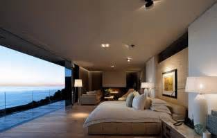 Luxury Bedroom visual appeal is an important aspect of luxury bedroom design