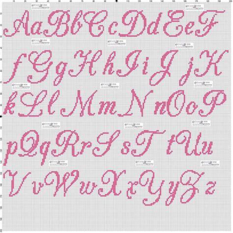 lettere in corsivo per oltre 25 fantastiche idee su lettere in corsivo su