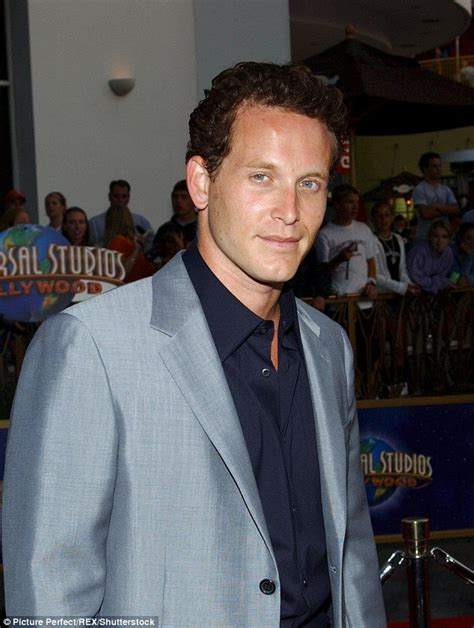 Pleads No Contest In Dui by Fast And Furious Cole Hauser Ordered To Breathalyzer