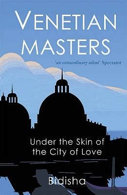 venetian books venetian masters the skin of the city of by