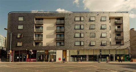 Serviced Appartments Manchester by Gallery Serviced Apartments Manchester Premier Suites