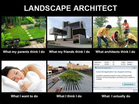 Landscape Architect Landscape Architecture Pinterest What Do Landscapers Do