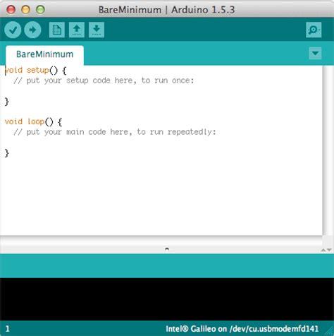 best arduino ide arduino ide tutorial