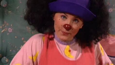 Big Comfy Are You Ready For School by The Big Comfy Season 4 Episode 3