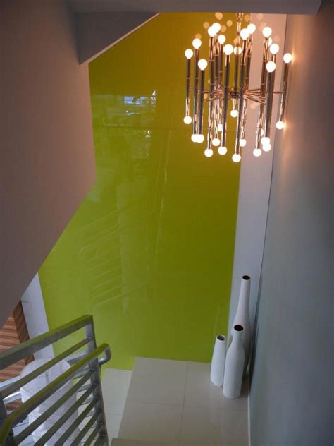 Hgtv Kitchen Design click here to order a free backpainted glass sample
