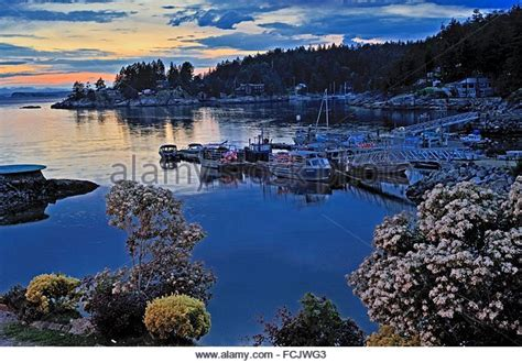 lund boats canada lund bc stock photos lund bc stock images alamy