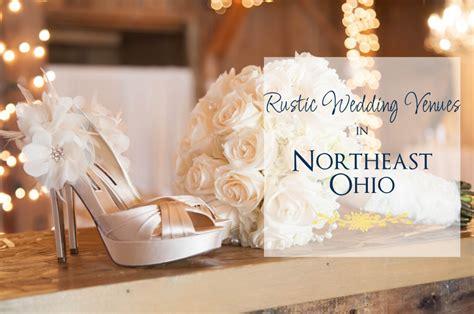 Wedding Venues Northeast Ohio by Rustic Wedding Venues In Northeast Ohio Photographer