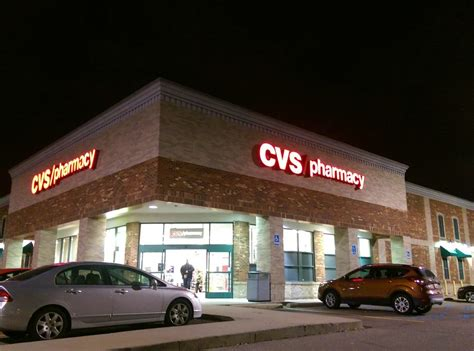 plymouth cvs pharmacy cvs pharmacy drugstores 40900 arbor rd e plymouth