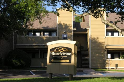 brandywine appartments brandywine apartments the shreveport bossier apartment