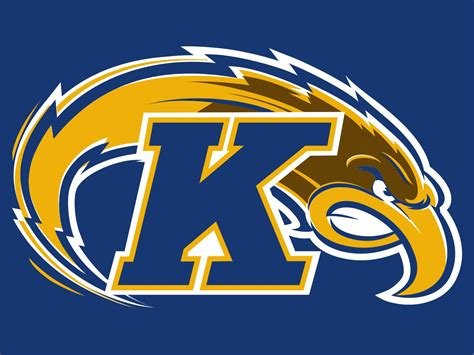 kent state colors kent state dirt hoopdirt