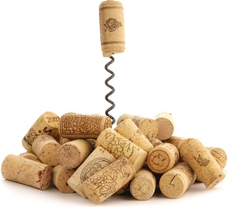 wine corks 100 best synthetic corks for wine synthetic cork
