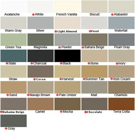 Best 25 Grout Colors Ideas by Best 25 Mapei Grout Colors Ideas On Mapei