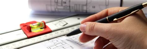 house insurance claims advice home insurance claims advice from professional structural